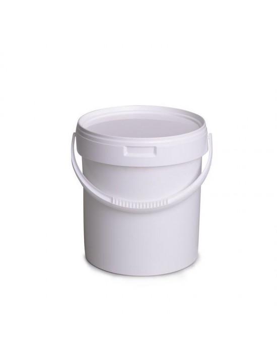 Sanimur - Igienizzante