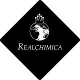 RealChimica